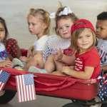 華爾街日報》留給孩子的遺產,最好在什麼時候給他們?