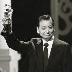 九歌出版社創辦人蔡文甫因肺炎離世 享耆壽95歲