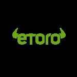 eToro真的違法嗎?我是投資人,該怎麼辦?
