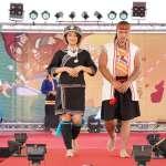 新北南島文化節八月登場 邀民眾享受南島風情