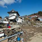 觀點投書:福島最大災難不是核能,而是反核後遺症