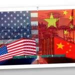 【親子理財】理財媽媽,如何跟孩子解釋中美貿易戰始末!