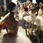 把小孩送去學芭蕾,對他傷害有多大?醫師揭發育期學跳舞的背後風險,代價竟然這麼痛
