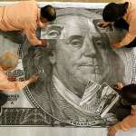 川普會按下金融制裁香港的「核選項」嗎?損害港幣聯繫匯率,可能也會傷到美國