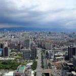 房市解碼》為何台灣人總想買便宜房子,卻又期待高價轉售?內行人道出房產「保值」扭曲真相