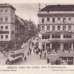 林挺生觀點:德國參謀本部的前世今生(六)
