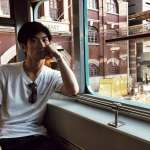 到昨天都還正常拍攝 日本男星三浦春馬驚傳自殺身亡,享年30歲