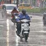 颱風接力賽?氣象專家示警:巴威後面一個可能更強