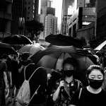 台灣能「取代」香港,吸引高階人才移民?這3大關卡,難啊