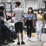 「戴口罩丟臉、不酷、軟弱?」新冠病毒對男性威脅更大,科學家告訴你為什麼:男性不愛洗手、不戴口罩