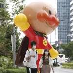 2021東奧倒數一年》疫情居高不下 奧運真能如期登場?民調:逾7成日本民眾認為賽會應停辦或再度延期!