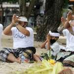 新冠風暴重創旅遊天堂》等不到外國觀光客,經濟慘到「以物易物」!峇里島民掀返鄉務農、打魚風潮