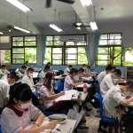 下課不能管學生引怨言 教育部滅火:教師仍能以專業權衡適度管教