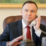 烏克蘭總統超狂!答應嫌犯的怪要求,成功救出13名人質
