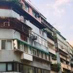 無家者往往只想賺點小錢、讓自己吃飽!人生萬事屋這樣助無家者翻轉貧窮污名