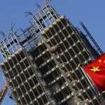 美國帶頭夾殺、全球疫情未解....中國經濟如何是好?習近平寄望「國內大循環」!