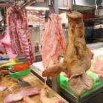 「美方不會就這樣結束!」農畜學者揭開放牛豬下一步:美國可能插手2大領域