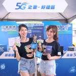 中華電信「i寶貝智慧聲控服務」支援跨品牌AIoT家電   講台語嘛會通喔!