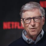Netflix影集推薦《蓋茲之道:疑難解法》,告訴你比爾蓋茲的成功3法則:設計思考流程、閱讀、保持好奇心