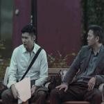 【《死因無可疑》影評】「自殺的話,家人多快會拿到錢?」黃秋生與林嘉欣聯手 揭香港社會高自殺率真相