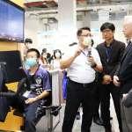 2020亞洲生技大展 長庚大學16組研發成果吸睛