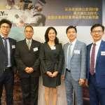台灣家族企業正面臨傳承挑戰 六大思維三大工具助消弭不可預期的風險