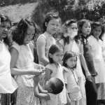 一邊痛罵日本人強抓慰安婦,卻一邊強姦婦女!揭中國抗日最可恥黑歷史「慰勞隊」