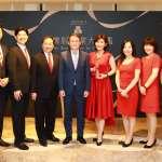 台新銀行客服部以傳教士的精神  再度蟬聯跨產業的「最佳客服中心特別獎」