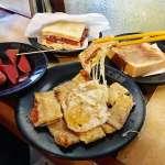 【2020台南必吃美食】到台南還在喝牛肉湯?最新爆紅美食讓你從早吃到晚,準備好你的胃就出發吧!