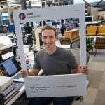 FB可以併購IG,因為不是競爭者?日漸壯大的科技巨頭有一天會讓我們離不開它:《巨頭的詛咒》選摘(2)