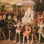 曾經人人聞之色變的肺結核,竟是19世紀歐洲貴族「最時髦」的病?
