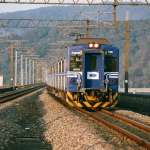 台鐵什麼路線風景最美?訪台300次的日本哈台族告訴你答案