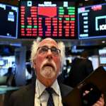 後疫情時代該怎麼投資股票?掌握富人的投資鐵律,讓你少奮鬥十年!