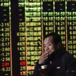 大家喊買跟著買就對了?股市技術達人:5大關鍵指標一定要觀察