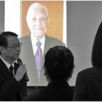 觀點投書:胡錫進繼承李登輝的道路,讓台灣離中國更遙遠了