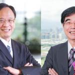 世代交替!光寶董座、總經理將由宋明峰、邱森彬接任