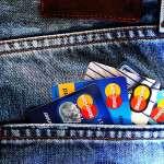還在執著「現金回饋」信用卡?聰明人都默默刷「哩程信用卡」:兌換方式、注意事項一次看