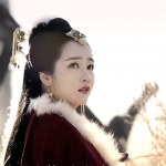 漢朝把公主嫁給匈奴,真能確保和平嗎?其實嫁妝才是重點,結婚只是順便