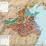 中國會像蘇聯一樣分裂嗎?《大唐帝國的遺產》選摘(2)