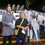 朱淑娟專欄:社子島居民不是反對開發,是反對區段徵收