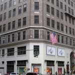 美國老字號奢侈百貨Lord & Taylor不敵疫情宣佈破產,結束194年營業史