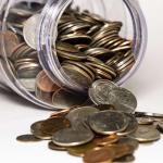 如果哪一天走了,家人的錢夠用嗎?快用三招檢視壽險保單缺口