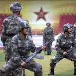 美國該如何面對「不斷崛起的中國」?蘭德公司:提高美軍部署速度,可有效嚇阻中國採取軍事手段