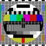 電視上常看到的這個畫面到底是甚麼?揭它多年來不為人知的商業機密