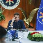 中美貿易戰中,菲律賓要站哪一邊?從杜特蒂這個決定可看出端倪