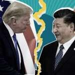 「中美新冷戰」與「美蘇舊冷戰」比一比:川普跟習近平是制度之爭,還是兩國在搶當霸主?