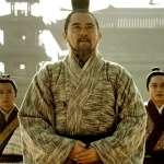 孔子不只會教書!揭他超猛外交經歷:嗆爆強國君主,一張嘴拿下三座城