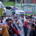 半島電視台吉隆坡分部遭警方搜索!揭露大馬政府涉嫌歧視移工,記者遭當局指控誹謗、「破壞國家形象」