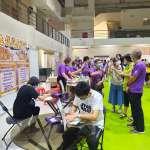 振興就業市場 勞工局祭出高額就業補助
