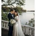 世界最年輕女總理結婚了!34歲芬蘭領導人IG曬婚紗照,十多萬網友按讚祝福